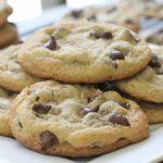8 Receitas de Cookies Sem Glúten - Light e Saudáveis