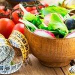 Dieta de Baixa Caloria Sem Passar Fome - Como Fazer e Dicas