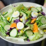 Dieta para Insuficiência Renal - Alimentos e Dicas