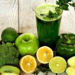 Dieta pré-diabetes