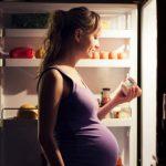 20 Alimentos Abortivos para Tomar Cuidado