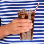 Grávida Pode Beber Refrigerante?