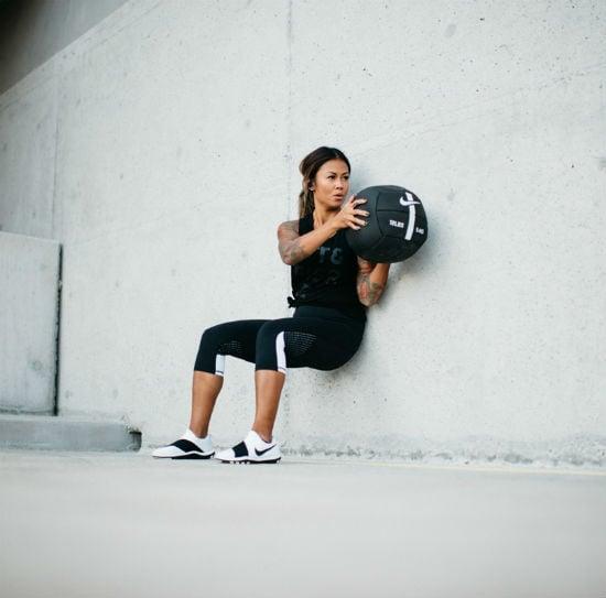 Las musas del fitness más famosas del mundo 8