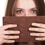 Chocolate Dá Espinha Mesmo? Tipos e Dicas