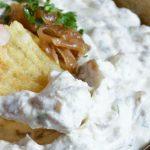 8 Receitas de Pasta de Cebola Light e Saudável
