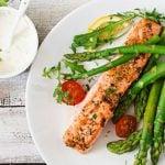 Pescetarianismo - O Que é, Dieta e Receitas