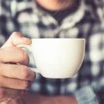 Quem Tem Pressão Alta Pode Tomar Café?