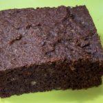 Receita de Brownie Fit Fácil, Saudável e Delicioso