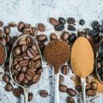 Intolerância à Cafeína - Sintomas e Cuidados