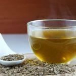15 Benefícios do Chá de Cominho - Para Que Serve e Como Fazer