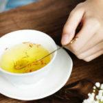 Chá para Gases - 6 Melhores, Como Fazer e Dicas