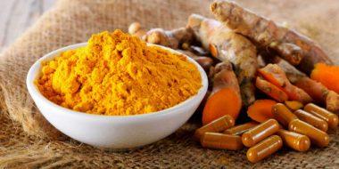13 Benefícios da Curcumina – O Que é, Para Que Serve, Dosagem e Dicas