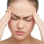 Remédio para Dor de Cabeça - 9 Mais Usados