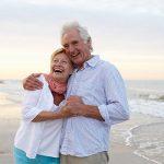 Novo Estudo Mostra Como Ser Otimista Está Ligado a Maior Longevidade