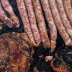 Alimentos que fazem mal para os rins
