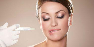 Grávida Pode Fazer Botox?