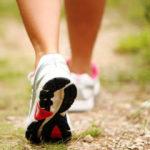 Caminhar Emagrece ou Precisa Correr?