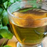 15 Benefícios do Chá de Erva Cidreira - Para Que Serve e Como Fazer
