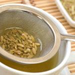 7 Benefícios do Chá de Funcho - Para Que Serve e Propriedades