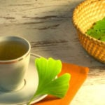 Chá para Afinar o Sangue - 4 Melhores e Como Preparar
