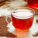 20 Tipos de Chá para Ansiedade