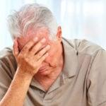 Próstata Inchada - Sintomas, Remédio, Causas e Tratamento
