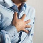 6 Principais Sintomas de Infarto - Sinais Importantes