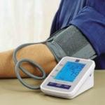 Qual é o Medidor de Pressão Arterial Mais Confiável?