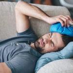 6 Sintomas da Ressaca e O Que Fazer