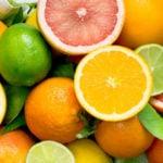 Tipos de Limão e seus Benefícios - Cravo, Siciliano, Galego, Taiti e Rosa