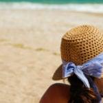 Vitamina D pelo Sol - Quanto Tempo e Qual Horário é Melhor?
