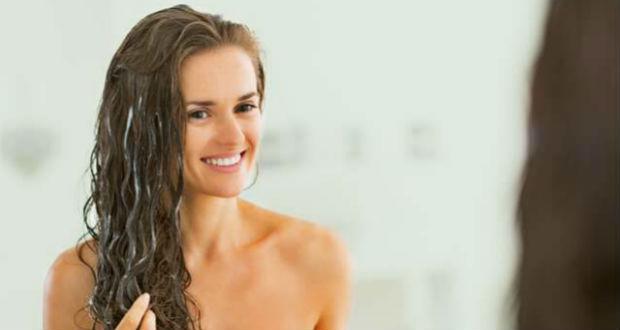 Ácido lático para cabelos