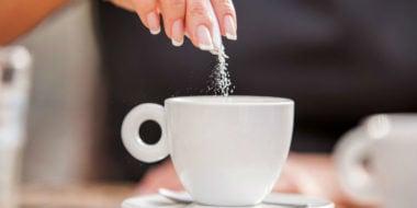 Açúcar Dá Espinha? Tipos e Dicas