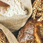 O Que é Glúten Afinal? Alimentos e Para Que Serve