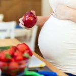 11 Alimentos para Grávidas - Essenciais!