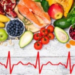 15 Alimentos para Evitar Infarto