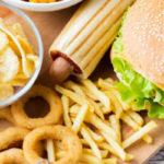 5 Alimentos Que Causam Alzheimer