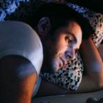 Como Lidar com a Ansiedade Antes de Dormir
