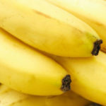 Banana Dá Gases?