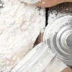 Bicarbonato para Caspa Funciona?