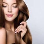 8 remédios para crescer cabelo mais usados e dicas