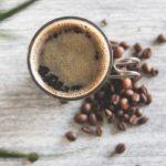 Café é Bom para Ressaca?