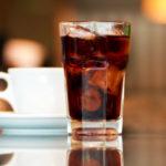 10 Alimentos que Envelhecem Você Mais Rápido
