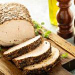 Carne de Porco é Saudável? 5 Benefícios e Receitas Saudáveis