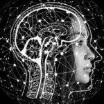 7 Melhores Exercícios para o Cérebro - Simples e Eficazes