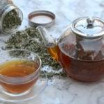 Chá de Uxi Amarelo e Unha-de-Gato Funciona? Para Que Serve e Cuidados