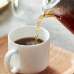 Chá para Infecção Intestinal - 4 Melhores, Como Fazer e Dicas