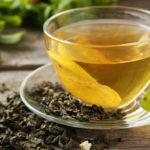 Chá Verde para Pressão Alta Funciona?