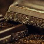 Chocolate Aumenta a Pressão Arterial? Cuidados e Dicas