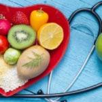 carboidrato aumenta o colesterol